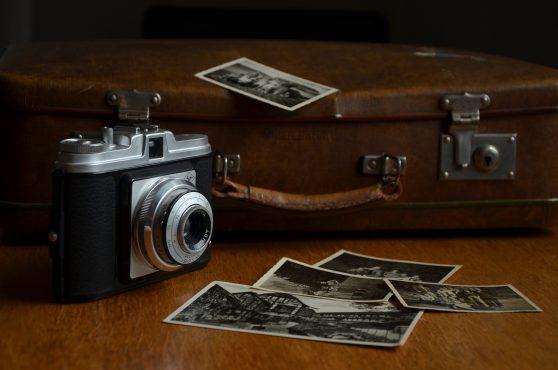 camera-photos-photograph-paper-prints-46794