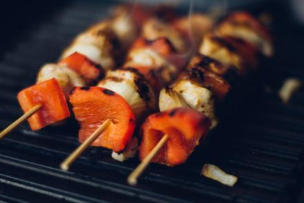 barbecue-bbq-cooking-8544