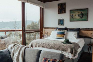 autumn_winter_2019_kangaroo_ridge_retreat-26