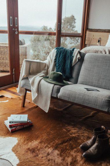 autumn_winter_2019_kangaroo_ridge_retreat-32