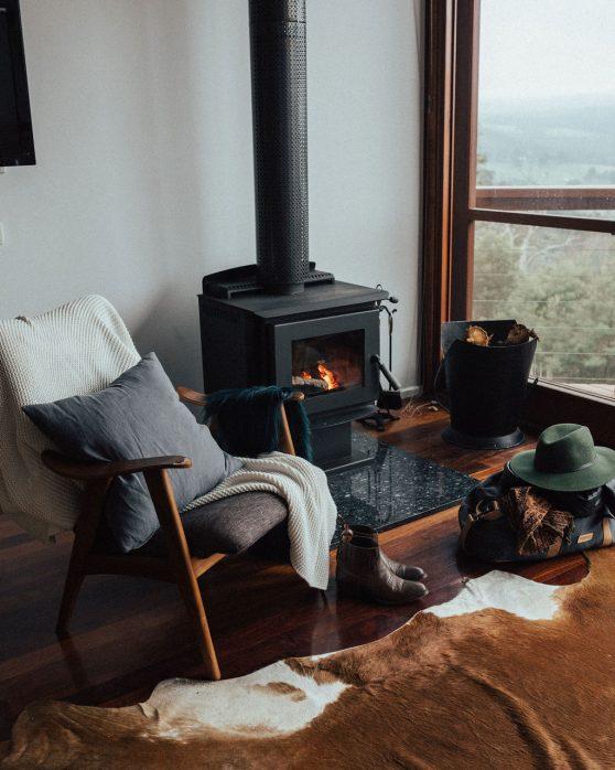 autumn_winter_2019_kangaroo_ridge_retreat-37