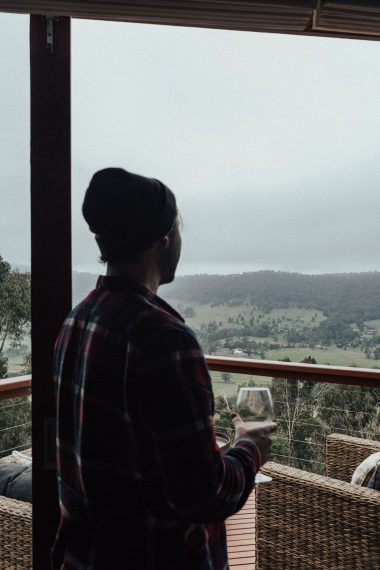 autumn_winter_2019_kangaroo_ridge_retreat-41