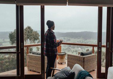 autumn_winter_2019_kangaroo_ridge_retreat-42