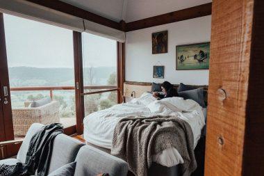 autumn_winter_2019_kangaroo_ridge_retreat-47