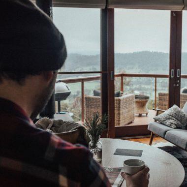social_autumn_winter_2019_kangaroo_ridge_retreat-13