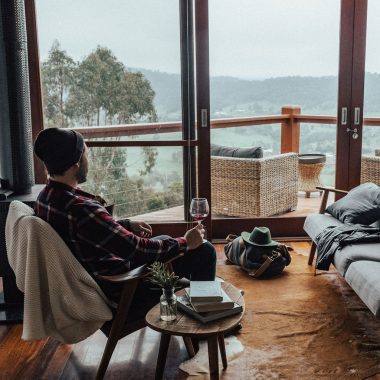 social_autumn_winter_2019_kangaroo_ridge_retreat-38