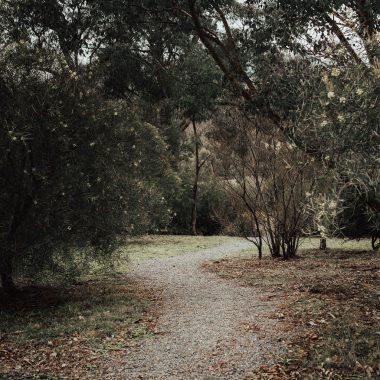 social_autumn_winter_2019_kangaroo_ridge_retreat-6