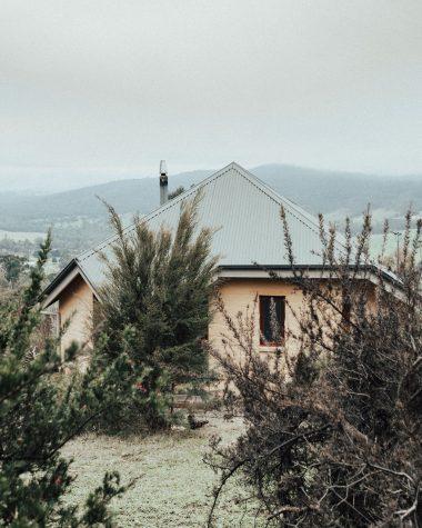 social_autumn_winter_2019_kangaroo_ridge_retreat-8