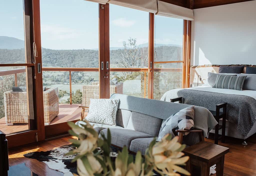 Interiors_Kangaroo_Ridge_Retreat-2