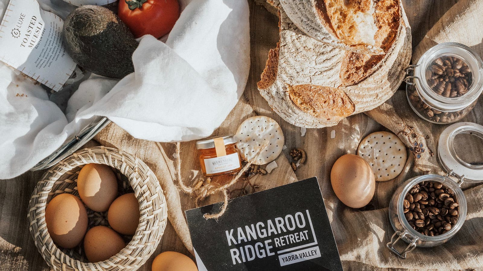Styled_Breakfast_Spread_Kangaroo_Ridge_Retreat-6