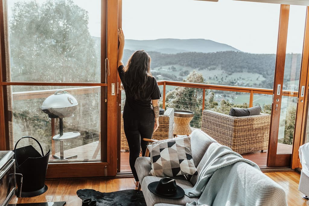 Styled_Morning_Kangaroo_Ridge_Retreat-17