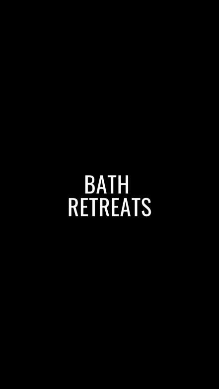 Bath & Body (2)